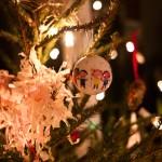 God Jul och Gott Nytt År Önskar Styrelsen alla medlemmar i BRF Gläntan